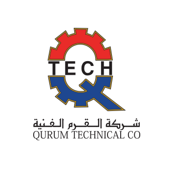 Qurum Technical Co.