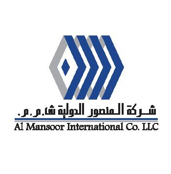 Al Mansoor International Co. LLC