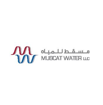 Muscat Water LLC