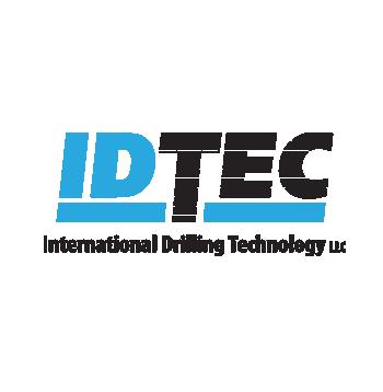 International Drilling Technology LLC