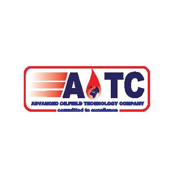 Advanced Oilfield Technology Company